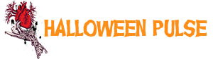 Halloween Pulse