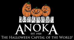 Anoka Halloween Capital